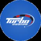 Turbo casino