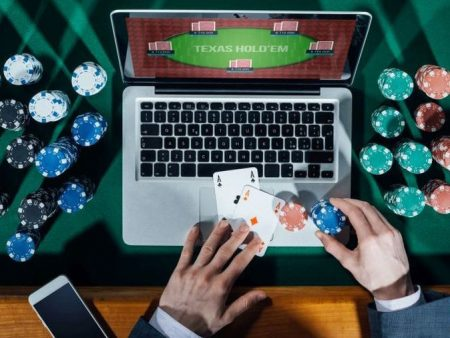 Veilig gokken bij betrouwbare goksites